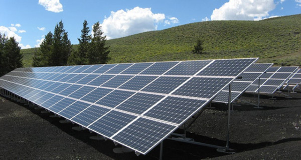 Manitoba's solar program lacks the energy to sustain itself
