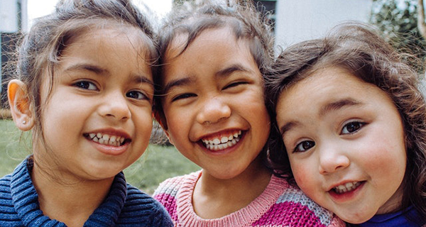 Child benefit program pays dividends but presents hurdles