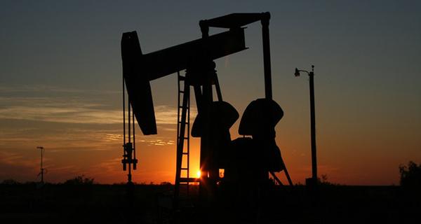 Canada still world's preferred supplier of oil, natural gas: survey