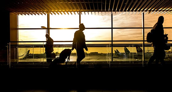 More budget travel tips that will save you money