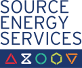 Source Energy Services Reports Q2 2021 Results