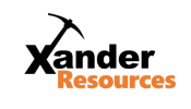 Xander Resources Announces Accelerated Buyout of Senneville Properties