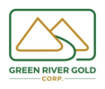 Green River Gold Corp. Acquires Additional Mineral Rights at the Fontaine Lode Gold Project