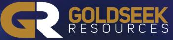 Goldseek Announces Final Beschefer Drill Observations