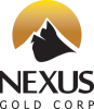 Nexus Gold Hires FullForce for Upcoming Diamond Drill Program at the Mckenzie Gold Project, Red Lake, Ontario
