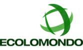 Ecolomondo Closes Private Placement of $4,000,000