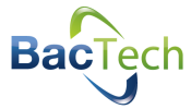 BacTech Raises $320,000 in Private Placement; Proposed Ponce Enriquez Bioleaching Site Now Selected