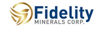 Fidelity Minerals Provides Update on Sale of Cerro Dorado