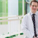 cancer david eisenstat u of a research
