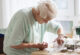New guidelines help people with dementia stay safe if lost