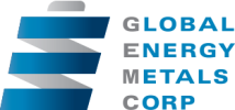 Global Energy Metals Provides Update on Strategic Partnerships, Positive Drilling Results, Enhanced Market Visibility and Tapping into the Electric Car Boom