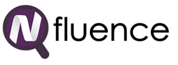 Nfluence Announces New Chief Operating Officer, New Director and Issuance of Stock Options
