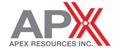 Apex Resources Provides Exploration Update for its Ore Hill Gold Project, BC