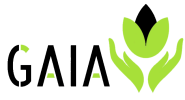 Gaia Closes First Tranche of Private Placement