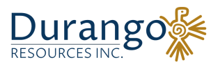 Durango Intersects Anomalous Gold in Several Zones on the Trove Property, QC