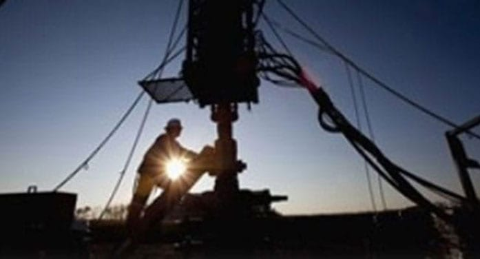 Canadian oil still the safest bet for Americans
