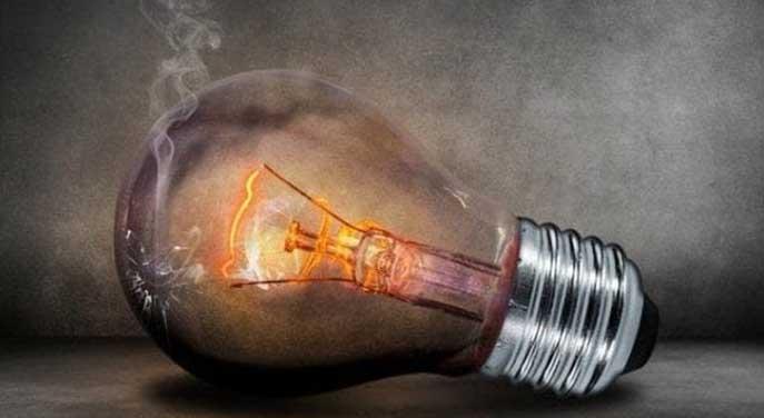 lightbulb energy poverty